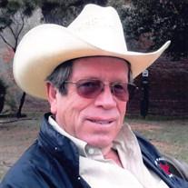 Robert Henry Kirk