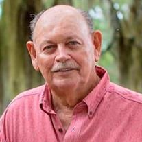 Ronald W. Kohler