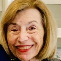 Phyllis Furman