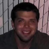 Tyler D Mees