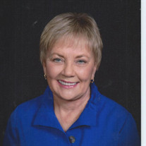 Susan F Knighton
