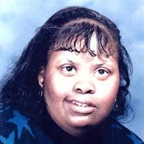 Ms. Cheryal Louise Winters