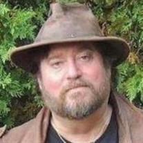 Jon M. Adams