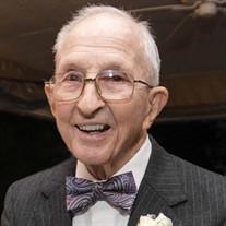 Ernest George Shivers, Jr.