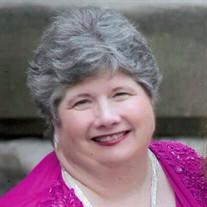 Marsha M. Lettelleir