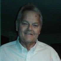 Douglas Wimberly