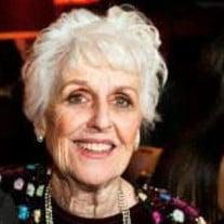 Leota Jane Carroll