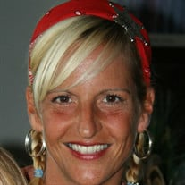 Lisa Anne Minakowski