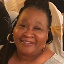 Carol L Jackson