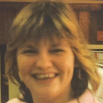 Cynthia Augustino