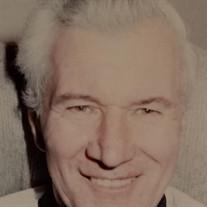 Mr. Robert A. Weeks