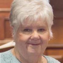 Deborah Nancy Schock