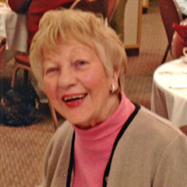 Adeline L. Rzonca (Milanowski