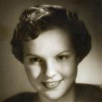 Joyce Elaine Dorsey