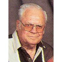 Delbert Eugene Lauer