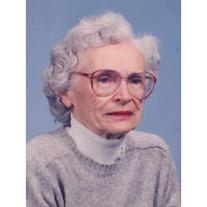Merylin Jane Unger