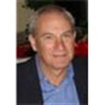 James Russell Bryden