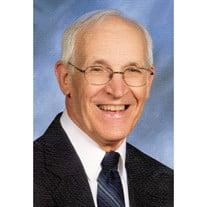 William Lloyd Knowles