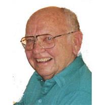 John Kent Hushion