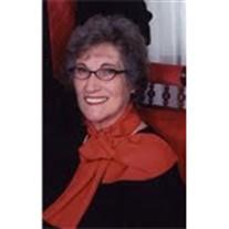 Ardella Ruth Gifford