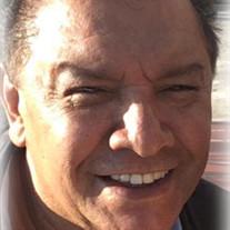 Hector Samuel Gomez Munoz