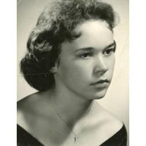 Virginia Lee Kinal Pine