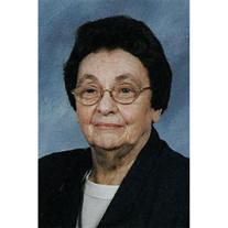 Virginia P. Fulmer