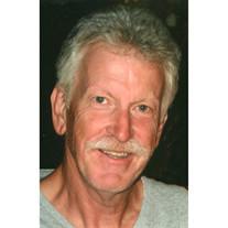 Dennis Lowell Rapp