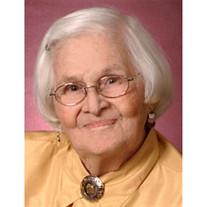 Jane R. Crandall