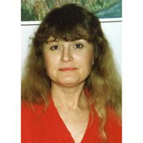 Susan Ann McIntire
