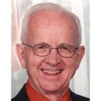 Howard Stanley Gifford