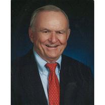 James Ellison Bondurant