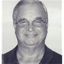 Raymond Elton Gessel