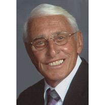 Howard Eugene Dunn