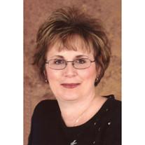 Lucinda Kay Douglas