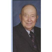 David William Hartley