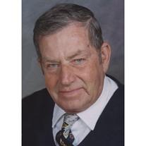 William Phillip Engle