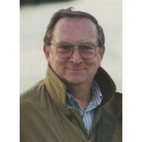 Merle Duane Farnsworth