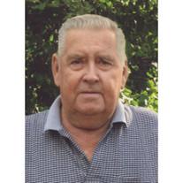 Guy Douglas Malone