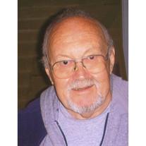 Howard L Danielson