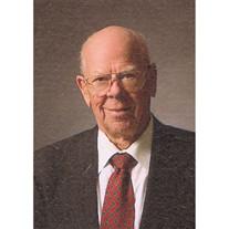 Dr. William C. Rankin, Jr.