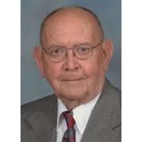 Donald Joseph Shaffer