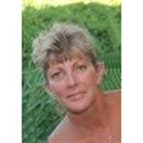 Julie Ann Moat