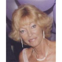 Charlene Pugh