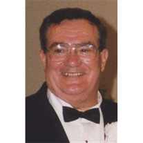 George Anthony Masselli