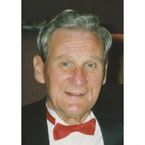 Edwin John Haas