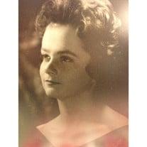 Susan Kathryn Scott