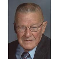 C. Jack Henniger