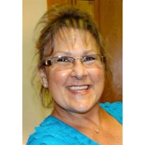 Jill Nanette Dunn