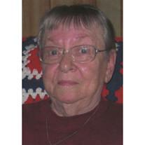 Mary E. Spearman